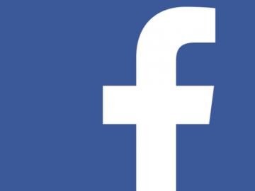 Facebook Cs dan Intelijen Bahas Keamanan Medsos di Pilpres AS 2020