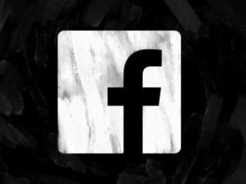 Enggak Mau Kalah, Facebook Luncurkan Layanan Streaming Tandingi Apple TV. (FOTO: TechCrunch)