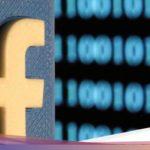 Facebook Mulai Coba Sembunyikan Tombol Like