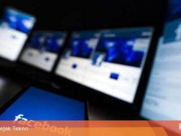 Facebook Perketat Aturan Iklan Politik Sebelum Pilpres 2020 - kumparan.com - kumparan.com