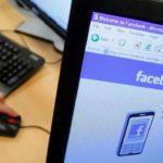 Facebook Sebut Bantu Pemerintah Soal Aturan Privasi Data
