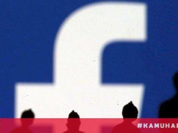 Facebook dan Instagram Akan Hapus Akun Terkait Kelompok Neofasisme