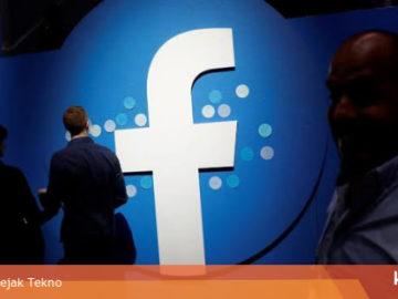 Facebook dan Instagram Batasi Konten Sakiti Diri Sendiri - kumparan.com - kumparan.com