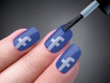 Fakta Mencengangkan di Balik 10 Brand Terkenal Dunia, Facebook, Google hingga Coca Cola