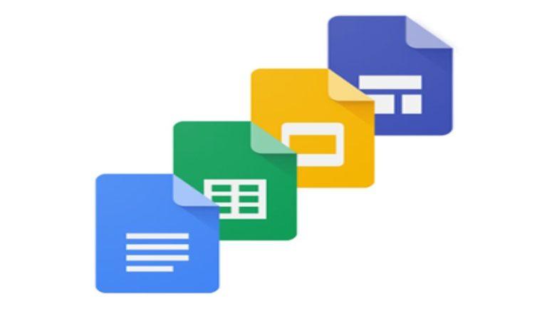 Fitur Baru Google Docs yang Perlu Kamu Tahu | Lifestyle