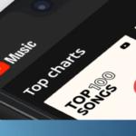 Geser Google Play Music, YouTube Music Jadi Pemutar Lagu di Android