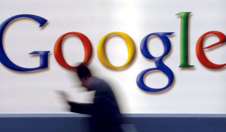 Situs Ini Memberi Tahu Pengguna Jika 'Dimata-matai' Google