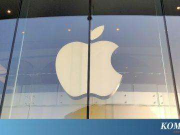 Google Dituding Menakut-nakuti Pengguna iPhone dengan Celah Keamanan