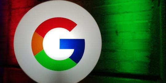 Google Docs Hadirkan Kemampuan Hitung Jumlah Kata yang Diketik
