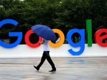 Google Investasi 3 Miliar Euro, Perluas Pusat Data di Eropa