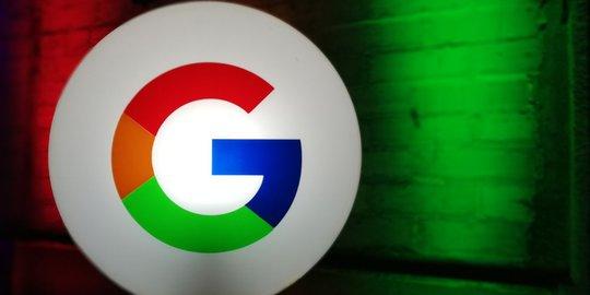 Google Matangkan Konsep Pencarian Berbasis Screenshot