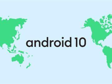 Bukan Lagi Nama Cemilan, Kini Penamaan Android Q Berupa Angka