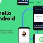 Google Resmi Rilis Android 10! Lebih Cerdas dan Support 5G, Cek HP Kamu Kebagian atau Tidak?