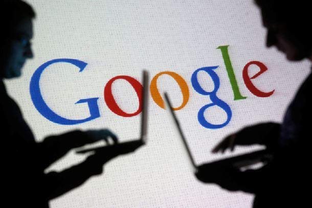 Google Tersandung Kasus Monopoli Iklan