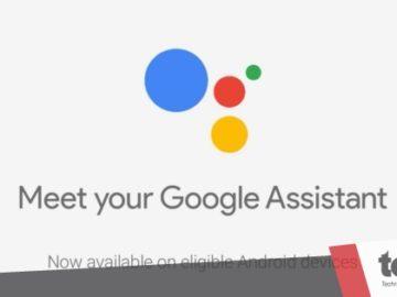 Google tidak menyimpan rekaman suara tanpa izin