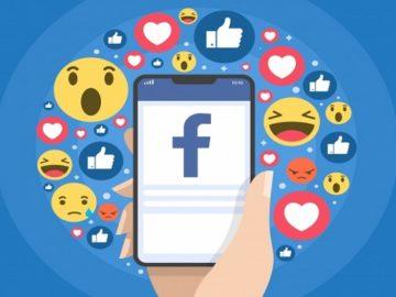 Hati-Hati Pajang Nomor Ponsel di Facebook, Rawan Bocor!