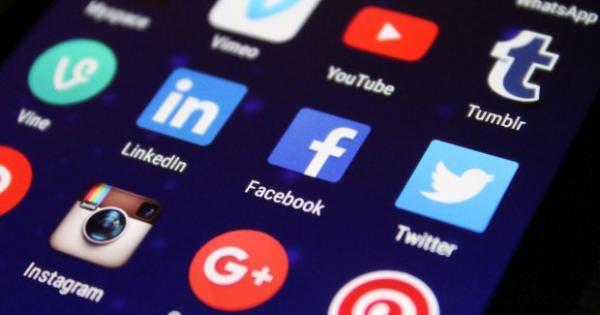 Kominfo Tanggapi Pemblokiran Facebook dan Twitter pada Akun soal Papua