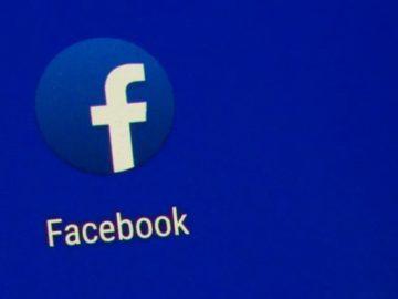 Jaga Data Pribadi, Facebook Klaim Blokir Puluhan Ribu Aplikasi : Okezone techno