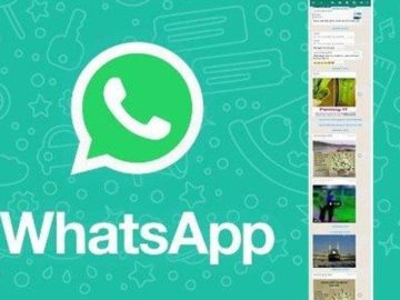 Kamu Ingin Keluar Grup WhatsApp Tanpa Ketahuan? Begini Cara Mudahnya!