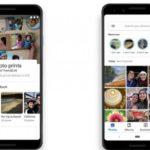 Kini Ada Fitur Baru Google Photos, Mirip-mirip Instagram Stories