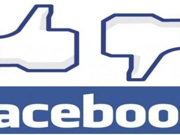Lagi, 419 Juta Nomor Ponsel Pengguna Facebook Bocor