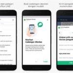 Line Indonesia Hadirkan Akun Resmi Layanan Pelanggan, In