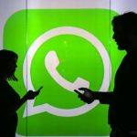 Mulai Februari 2020, Android dan iOS Versi Ini Tak Bisa Lagi Gunakan Whatsapp