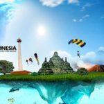 NUSABALI.com - 'Pariwisata' Dicari di Google