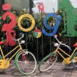 Pengamat Internet Buka Suara Soal Google Pungut PPN 10 Persen