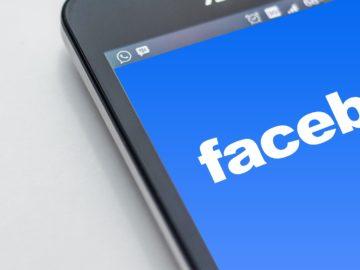 Penipuan Berkedok Penggalangan Dana di Facebook, Gimana Sih Deteksinya?