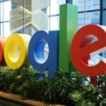 Perluas Data Center Eropa, Google Invest Rp46,6 T