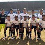 Prediksi Line Up Persima Majalengka vs PSIT Cirebon, Laga Digelar di Stadion Warung Jambu Sore Ini