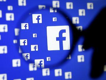 Puluhan Ribu Aplikasi Diblokir Facebook, Terkait Cambridge Analytica?