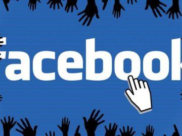Puluhan Ribu Aplikasi Pengepul Data di Temukan Facebook