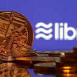 Rilis Tahun Depan, Kok Aturan Cryptocurrency Facebook Masih Gantung?