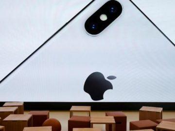 Soal Laporan Kerentanan iPhone, Apple Tuding Google Bohong