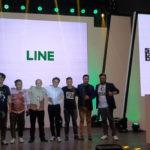 Supercell Gandeng Line Bikin Kompetisi eSports di Indonesia