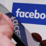 TIPS FACEBOOK - Cara Sembunyikan Status Online dari Teman di Facebook