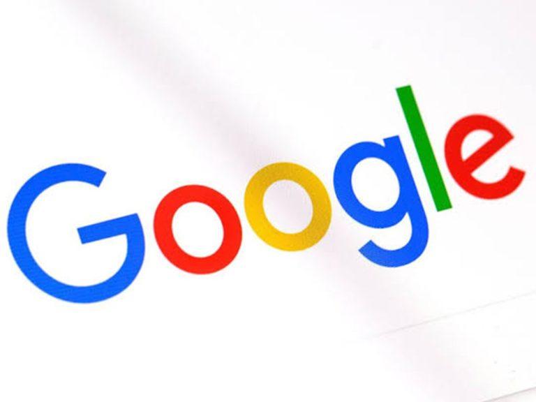 Tiga Sumber Pendapatan Terbesar Google