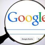 Tujuh Produk Google Sumber Penambang Data Penggunanya