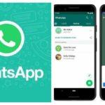 Update Terbaru WhatsApp: Status di WhatsApp Bisa Dibagikan ke Facebook Story?