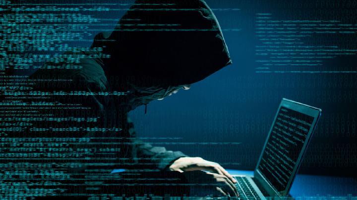 Hacker Menyamar Zoom, Microsoft Teams, Google Meet untuk Phishing