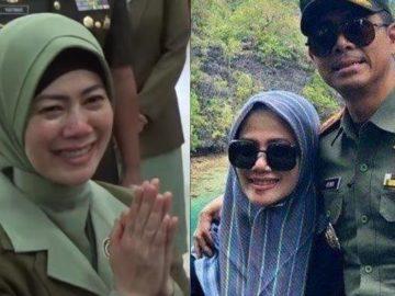 Begini Nasib yang Menanti Irma Zulkifli Nasution Usai Tulis Postingan Facebook, Dapat Ganjaran?