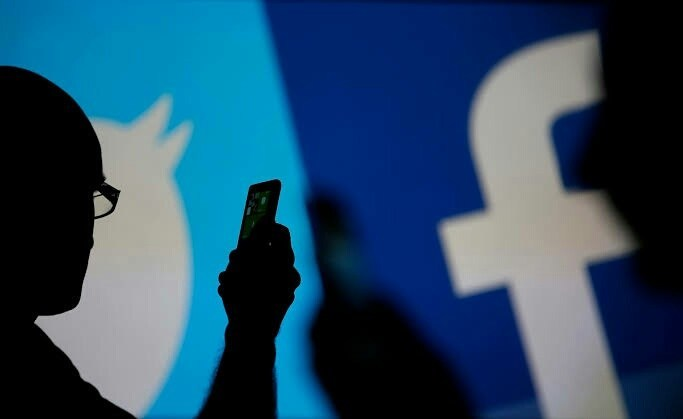 AOHR: Google, FB, Twitter dengan Israel Kerjasama Manipulasi Fakta