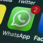 Aplikasi Ini Bisa Baca Pesan WhatsApp yang Dihapus