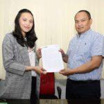 Ayobandung.com Jadi Pilot Project Google Certified Publishing Partner Pertama di Asia