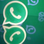 Bocoran Fitur Baru WhatsApp: Blacklist Undangan Grup