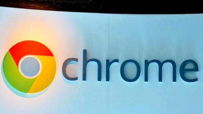 Cara Hapus Aktivitas di Google Chrome Secara Otomatis