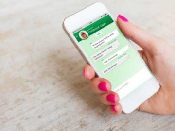 Cara Memindahkan Pesan Lama di WhatsApp ke Ponsel Baru