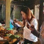 Cerita di Balik Kiprah Malang Local Guides Berbagi Ulasan hingga Menjaga Google Maps dari Vandalisme